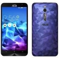 Asus Zenfone 2 Deluxe Special Edition ZE551ML 256GB