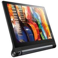 Lenovo Yoga Tablet 3 10.1