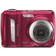 Kodak Easyshare CD44
