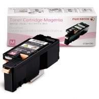 Fuji Xerox CP105 / CP205 Magenta