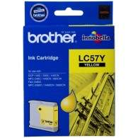 Brother LC57Y