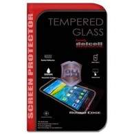 Delcell Tempered Glass for Sony Xperia Z2