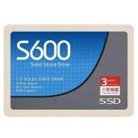 EAGET S600 SSD 240GB