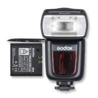 Godox V850