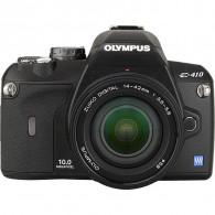 Olympus E-420 Kit 14-42mm
