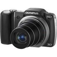 Olympus SZ-10