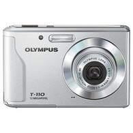 Olympus T-110