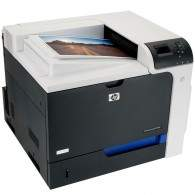 HP Enterprise CP4525n