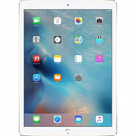 Apple iPad Pro 12.9 in. Wi-Fi + Cellular 128GB