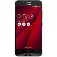 Asus Zenfone Go ZC500TG 8GB