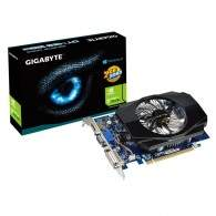 Gigabyte GeForce GT420 GV-N420-2GI 2GB DDR3