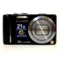 Panasonic Lumix DMC-TZ30 / ZS20