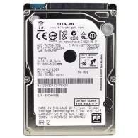 HGST Travelstar 7K750 750GB