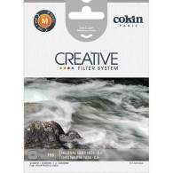 Cokin P-Series 80mm Full ND4