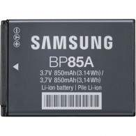 fbdianchi Rechargeable Samsung BP85A