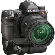Sony A-mount DSLR A900 Body