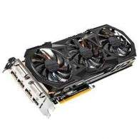 Gigabyte GeForce GTX960 GV-N960G1 GAMING-2GD 2GB GDDR5
