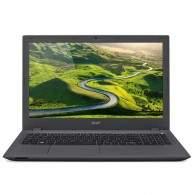 Acer Aspire E5-552G | AMD A10-8700P