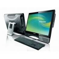Lenovo IdeaCentre C300s-1YiD