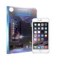 TYREX Tempered Glass For iPhone 6