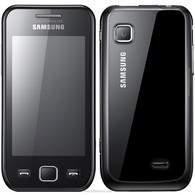 Samsung S5253 Wave525