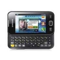 Samsung S5753E Wave 575