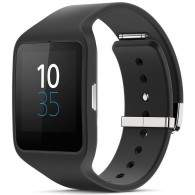 Sony SmartWatch 3 SWR50