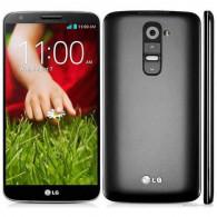 LG K10 RAM 2GB