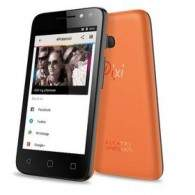 Alcatel OneTouch Pixi 4 4.0 inch 4GB