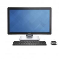 Dell Inspiron 7459 | Core i7-6700 AIO