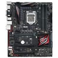 Asus Z170 Pro-Gaming