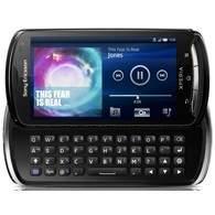 Sony Xperia Pro MK16i