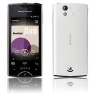 Sony Xperia Ray ST18i