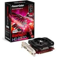 Digital Alliance Radeon HD6570 1GB DDR5
