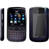 SPC mobile BOSS 100