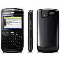 SPC mobile BOSS 2000