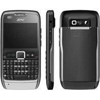 SPC Mobile BOSS 500