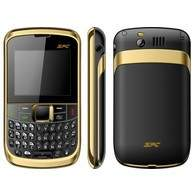 SPC mobile Jazz One