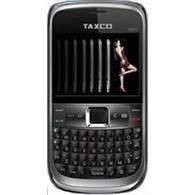 TAXCO mobile VX11