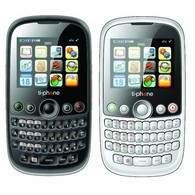 TiPhone T50c