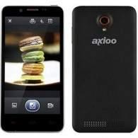 Axioo Picophone M4N