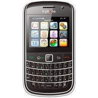 TiPhone T89