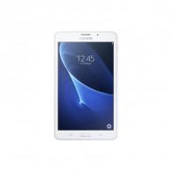 Samsung Galaxy Tab A (2016) 7.0 T285