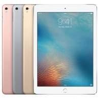 Apple iPad Pro 9.7 in. Wi-Fi 128GB