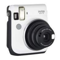 Fujifilm Instax Mini 70s