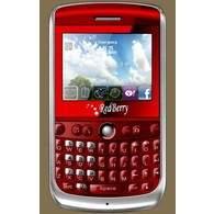 RedBerry 8800