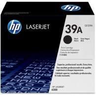HP 39A-Q1339A
