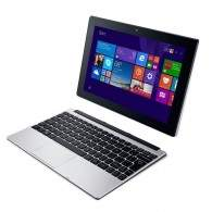 Acer Aspire One 10-S1002