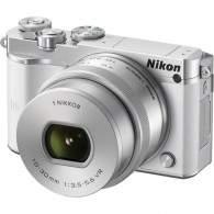 Nikon 1 J5 Kit 10-100mm