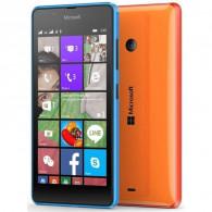 Nokia Lumia 540 Dual